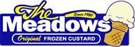 Meadows Frozen Custard